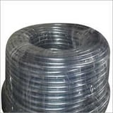 Strong Pvc Hoses