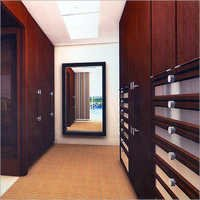 Decorative Plywood Panels