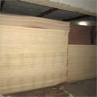 Decorative Plywood Sheets