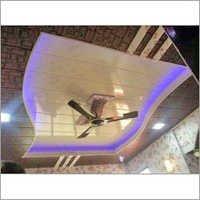 Designer PVC Ceiling Panel