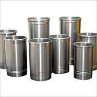 Piston Cylinder Liner