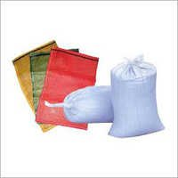 PP Packing Bags