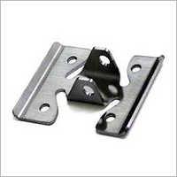 Sheet Metal Junction Boxes