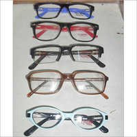 Multy Design Spectacles Frames