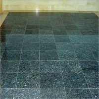 Floor Granite Tiles