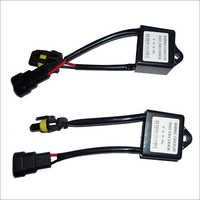 HID warning Canceller