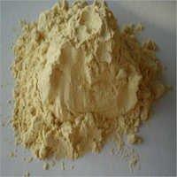 Dextrine Powder (Yellow Dextrine)