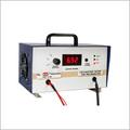 Four Wheeler Hrd Battery Tester