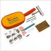 Sarv Chrome Seal Kit