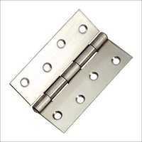 Stainless Steel Piano Hinges