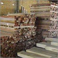 Sal Wood Beams