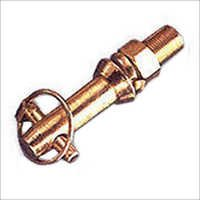 Tiller Pins Plough Pin