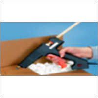 hot melt glue gun - Wholesalers, Suppliers of hot melt glue gun , India