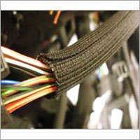 Vehicle Wiring Sleeves