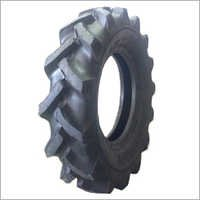 Agriculture Tractor Rear Tyre