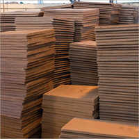 Tundish Boards