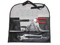 Passenger Car Tool Kit