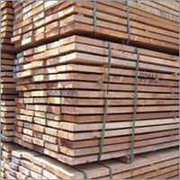 Meranti Wood Beams