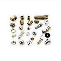 Sub Steering Assembly Parts