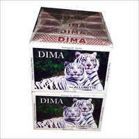 Allumette Safety Match Box