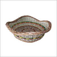 Designer Willow Baskets