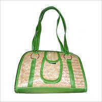 Designer Ladies Terracotta Bags