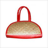 Fancy Ladies Terracotta Bags
