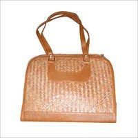 Ladies Terracotta Bags