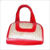 Terracotta Bags