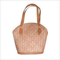 Womens Terracotta Bags