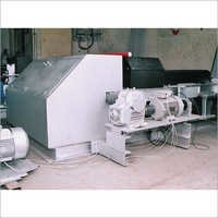 Electronic Weigh Feeder