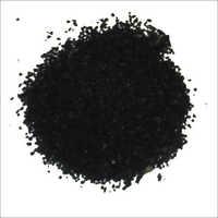Fertilizer Roasted Bentonite Granules