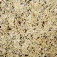Marie Gold Granite