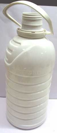 Agro Bottle With Handle