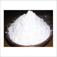 Starch Powder