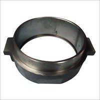 Hub Clutch Ring