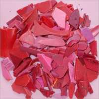 Abs Colored Plastic Chips