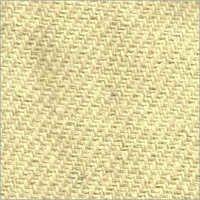 Glass Aramid Cloth
