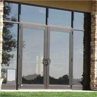 Upvc Windows & Doors Frame