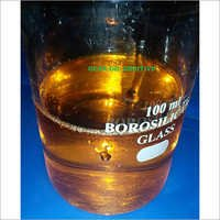 MULTIFUNCTIONAL GEAR OIL ADDITIVE