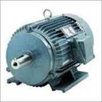 3 Phase AC Induction Motors