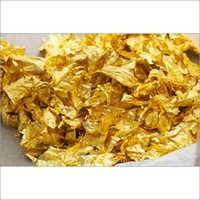 gold dore bars suppliers,gold dore bars suppliers from India