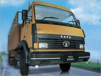 Tata Commercial Vehicles