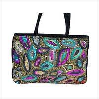 Ladies Fancy Bags