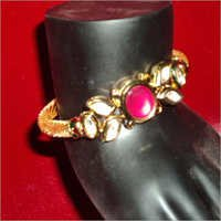 Designer American Diamond Bracelet