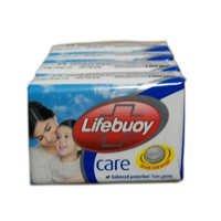 Lifebuoy Care