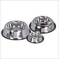 Steel Pet Products