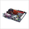 VIA PC2000E Plus Motherboard