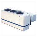 Portable Refrigeration Units