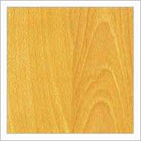 Plywood Decorative Sheets